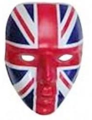 Engelandmasker