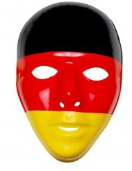 Duitslandmasker