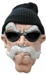 Motardmasker