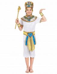 Egyptenaar pak voor jongens