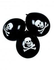 Piratenballonnen