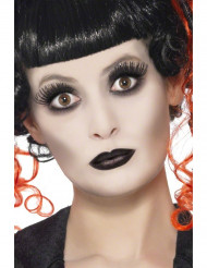 Gothic make-up kit