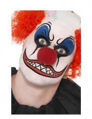 Make-up kit voor clown