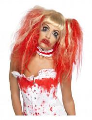 Mangapruik Halloween voor dames.