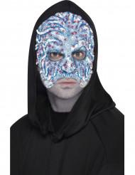 Masker zeewezen voor volwassenen