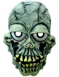 Skeletmasker voor volwassenen