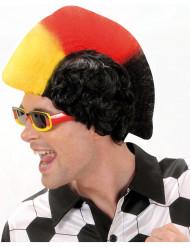 Duitse pruik voor mannen