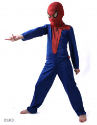 Kostuum van The Amazing Spiderman™ voor kinderen