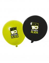 12 ballonnen van Ben Ten™