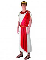 Romeins kostuum voor mannen