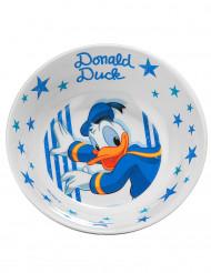Diep bord in melamine met Donald™