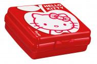 Broodtrommel van Hello Kitty Apple™
