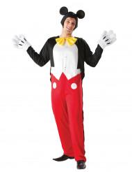 Mickey™-kostuum voor volwassenen