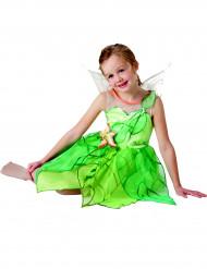Tinkerbell™-kostuum voor meisjes