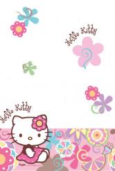 Tafellaken van Hello Kitty Bamboo™