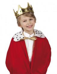 Koningskroon voor kinderen