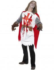 Zombieridder pak voor volwassenen