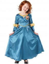 Merida Brave™ kostuum voor meisjes