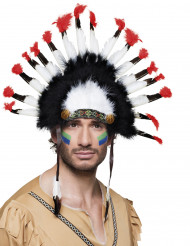 Indianentooi voor volwassenen