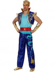Arabische prins kostuum voor volwassenen