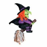 Piñata Halloweenheks