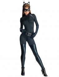 Kostuum van Catwoman New Movie™ voor dames