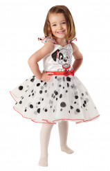 101 Dalmatiërs™ pak voor meisjes