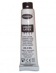 Make-up vloeibare latex voor volwassenen