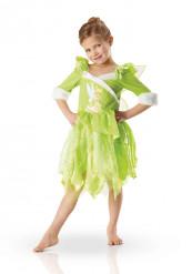 Luxekostuum Tinkerbell Winter in Wonderland™ voor kinderen