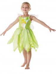 Tinkerbell™ kostuum voor meisjes