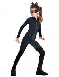 Catwoman New Movie™ kostuum voor meisjes