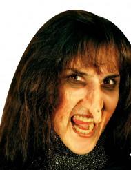 Heksenneus voor volwassenen Halloween