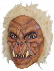Monstermasker voor volwassenen Halloween.