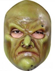 Heksenmasker voor volwassenen Halloween