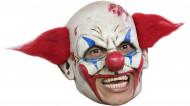 Clownsmasker voor volwassenen Halloween