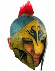 Centuriomasker voor volwassenen Halloween