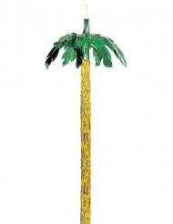 Palmboom ophangdecoratie