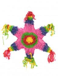 Pinata Mexicaanse ster