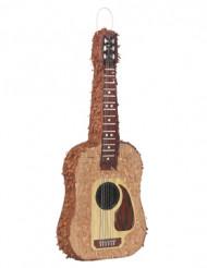 Pinata gitaar
