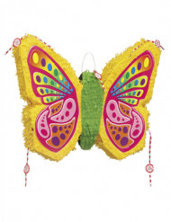 Vlinder pinata