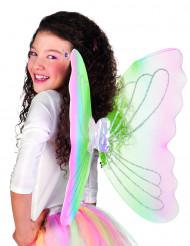 Vlindervleugels voor volwassenen
