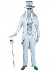 Spook trouw kostuum voor volwassenen