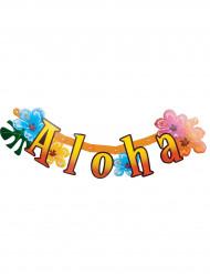 Beweegbare slinger 'Aloha Hawaï'