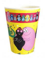 Set Barbapapa™ bekers