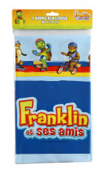 Tafelkleed Franklin™