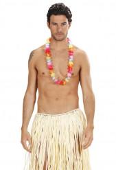 Hawaii bloemen slinger