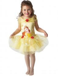 Belle™ ballerinakostuum voor meisjes