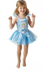Assepoester™ ballerinakostuum voor meisjes