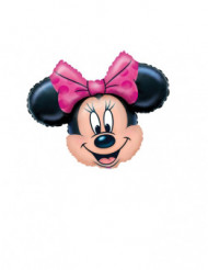 Ballon van Minnie™