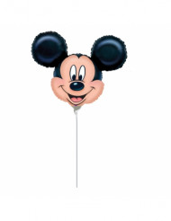 Mickey Mouse™ folie ballon
